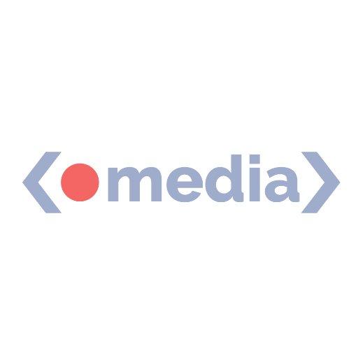 This Dot Media