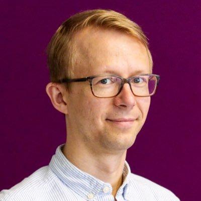 Daniel Koskinen