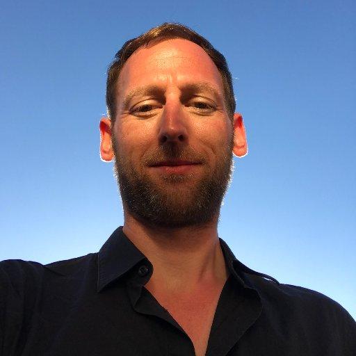 Holger Bartel
