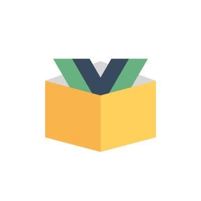 VueJS Packages