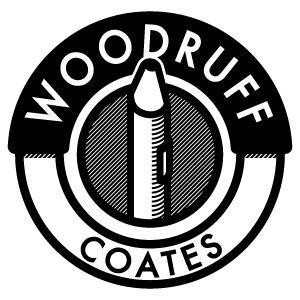 Charles Woodruff Coates